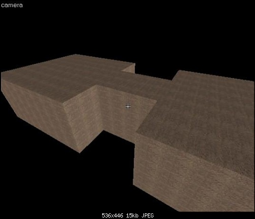Klicke auf die Grafik für eine größere Ansicht  Name:Abb4_3.jpg Hits:73 Größe:14,7 KB ID:141