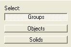 Name:  selectbar.png Hits: 216 Größe:  7,8 KB