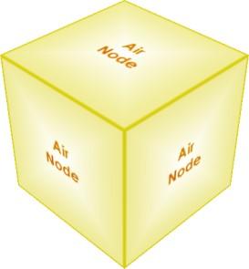 Name:  Air_node.jpg Hits: 199 Größe:  11,2 KB