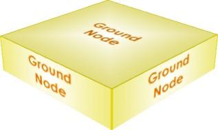 Name:  Ground_node.jpg Hits: 196 Größe:  10,0 KB