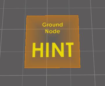 Name:  info_node_hint1.PNG Hits: 199 Größe:  32,2 KB