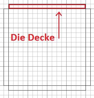 Name:  q3tut6_07_decke.png Hits: 144 Größe:  5,1 KB