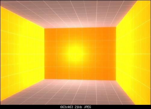 Klicke auf die Grafik für eine größere Ansicht  Name:const.jpg Hits:87 Größe:21,2 KB ID:435
