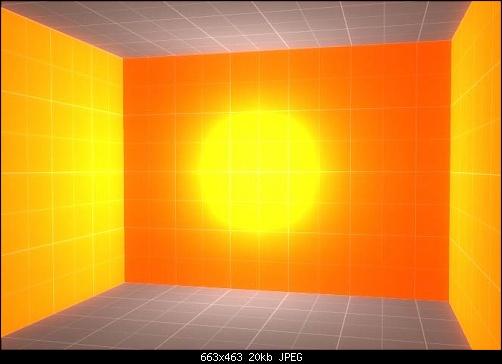 Klicke auf die Grafik für eine größere Ansicht  Name:lin.jpg Hits:80 Größe:20,2 KB ID:436