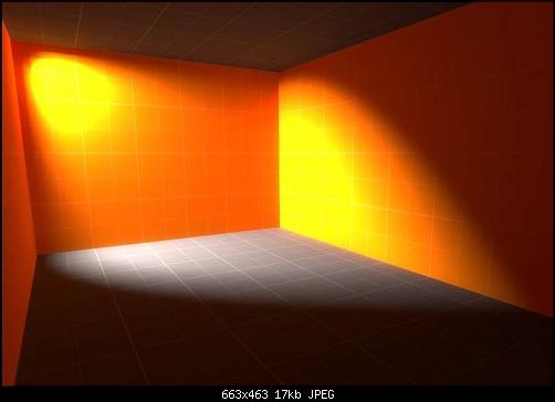 Klicke auf die Grafik für eine größere Ansicht  Name:spot_lin.jpg Hits:70 Größe:16,9 KB ID:438