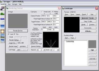 Name:  28_1.jpg Hits: 307 Größe:  13,0 KB