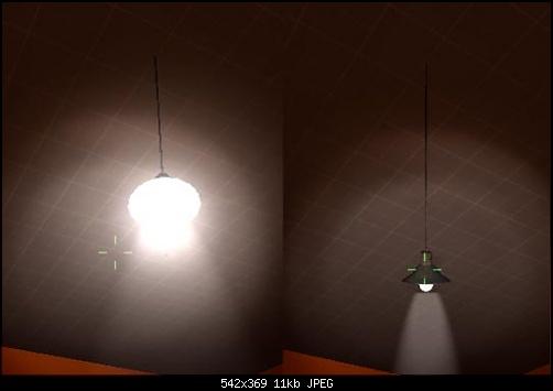 Klicke auf die Grafik für eine größere Ansicht  Name:lampen1.jpg Hits:48 Größe:10,9 KB ID:639
