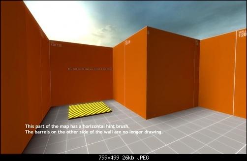 Klicke auf die Grafik für eine größere Ansicht  Name:2.jpg Hits:47 Größe:26,3 KB ID:646