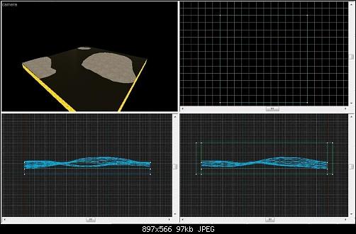 Klicke auf die Grafik für eine größere Ansicht  Name:D_Wasser.jpg Hits:55 Größe:97,4 KB ID:913
