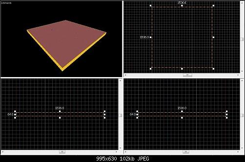 Klicke auf die Grafik für eine größere Ansicht  Name:BlockErstellt.jpg Hits:54 Größe:102,3 KB ID:916