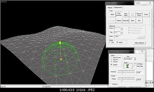 Klicke auf die Grafik für eine größere Ansicht  Name:D_smoothing2.jpg Hits:59 Größe:101,2 KB ID:918