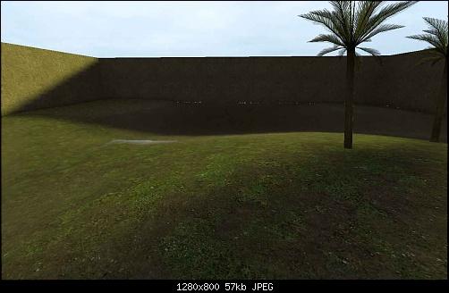 Klicke auf die Grafik für eine größere Ansicht  Name:InselIngame.jpg Hits:68 Größe:56,5 KB ID:920