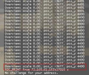 Name:  koordinaten.jpg Hits: 1708 Größe:  26,9 KB