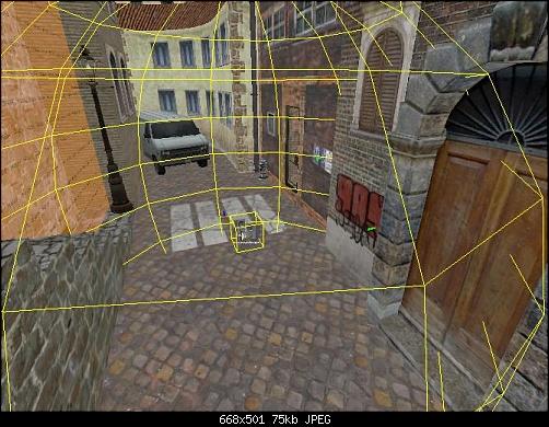 Klicke auf die Grafik für eine größere Ansicht  Name:env_soundscape.JPG Hits:57 Größe:75,3 KB ID:991