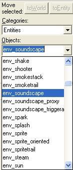 Name:  env_soundscape_list.JPG Hits: 288 Größe:  16,5 KB