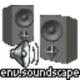 Name:  env_soundscape_symbol.jpg Hits: 285 Größe:  37,0 KB