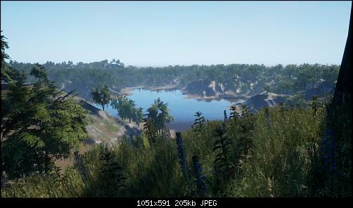 Klicke auf die Grafik für eine größere Ansicht  Name:bergsee4.jpg Hits:24 Größe:205,1 KB ID:7049