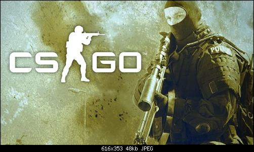 Klicke auf die Grafik für eine größere Ansicht  Name:csgo-logo-01.jpg Hits:8 Größe:47,5 KB ID:2958