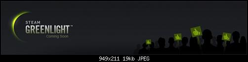 Klicke auf die Grafik für eine größere Ansicht  Name:greenlight.jpg Hits:16 Größe:19,0 KB ID:4145