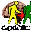 Name:  Ai_goal_follow.png Hits: 286 Größe:  5,0 KB