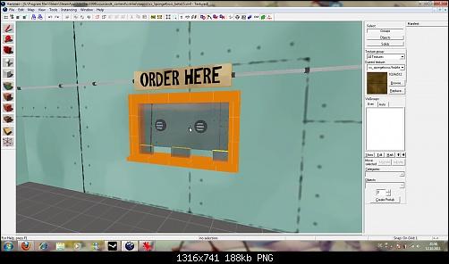 Klicke auf die Grafik für eine größere Ansicht  Name:capture_016_12102011_215657.jpg Hits:20 Größe:188,2 KB ID:2349
