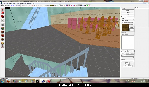Klicke auf die Grafik für eine größere Ansicht  Name:capture_018_12102011_215731.jpg Hits:21 Größe:201,1 KB ID:2351