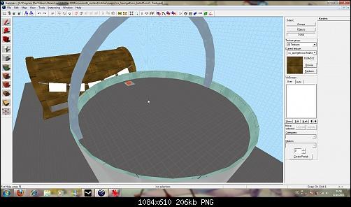 Klicke auf die Grafik für eine größere Ansicht  Name:capture_022_12102011_215820.jpg Hits:15 Größe:206,2 KB ID:2355