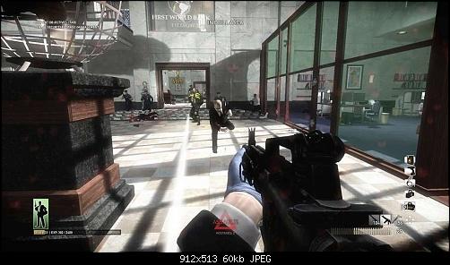 Klicke auf die Grafik für eine größere Ansicht  Name:PAYDAY_Screenshots_E32011 (12)--screenshot_viewer_medium.jpg Hits:24 Größe:60,0 KB ID:2418