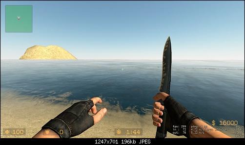 Klicke auf die Grafik für eine größere Ansicht  Name:Meeresspiegel.jpg Hits:20 Größe:196,0 KB ID:2719