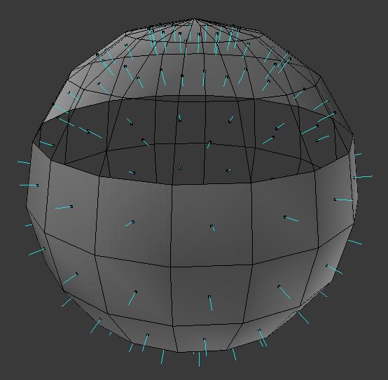 Name:  FaceNormalsSphere.png Hits: 292 Größe:  41,6 KB
