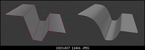Klicke auf die Grafik für eine größere Ansicht  Name:creasing.jpg Hits:23 Größe:114,4 KB ID:7078