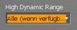 Name:  HDR aktivieren.jpg Hits: 205 Größe:  26,9 KB