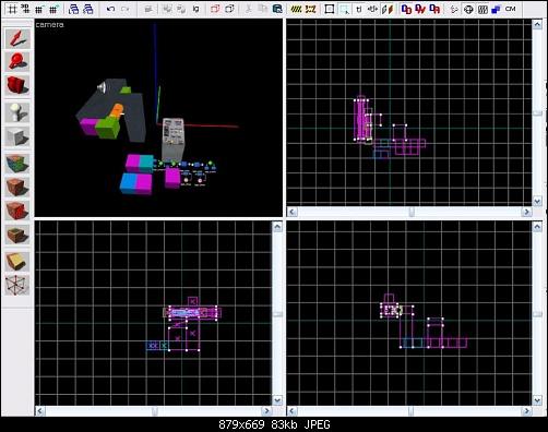Klicke auf die Grafik für eine größere Ansicht  Name:rakete5.jpg Hits:96 Größe:83,5 KB ID:167