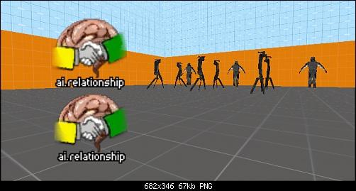 Klicke auf die Grafik für eine größere Ansicht  Name:2ai_relationships.jpg Hits:69 Größe:67,3 KB ID:2224