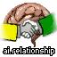 Name:  Ai_relationship.png Hits: 195 Größe:  5,7 KB
