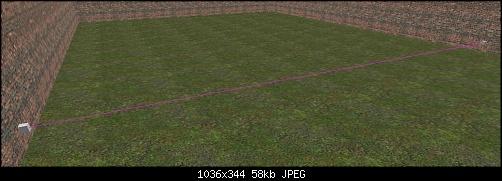 Klicke auf die Grafik für eine größere Ansicht  Name:laserverbindung.jpg Hits:45 Größe:57,7 KB ID:396