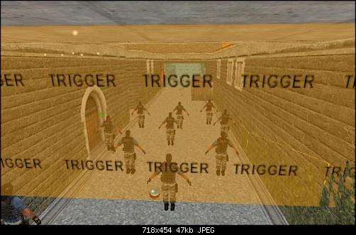 Klicke auf die Grafik für eine größere Ansicht  Name:hammer6.jpg Hits:44 Größe:47,2 KB ID:805