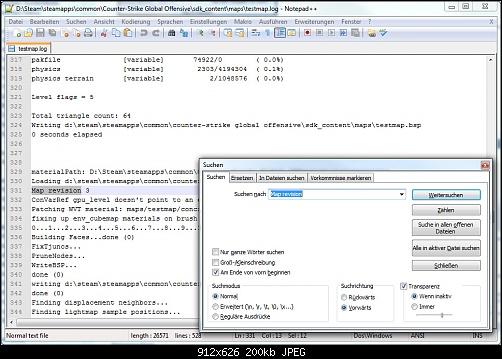 Klicke auf die Grafik für eine größere Ansicht  Name:notepad.jpg Hits:57 Größe:200,4 KB ID:4097