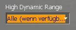 Name:  HDR aktivieren.jpg Hits: 274 Größe:  26,9 KB