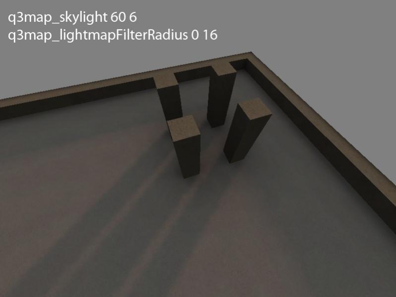 Klicke auf die Grafik für eine größere Ansicht  Name:sunfilter_6_16.jpg Hits:305 Größe:64,0 KB ID:1689