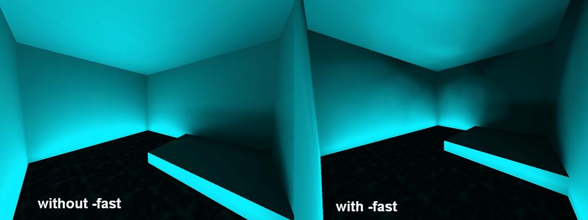 Klicke auf die Grafik für eine größere Ansicht  Name:fast und kein fast.jpg Hits:231 Größe:82,6 KB ID:2495