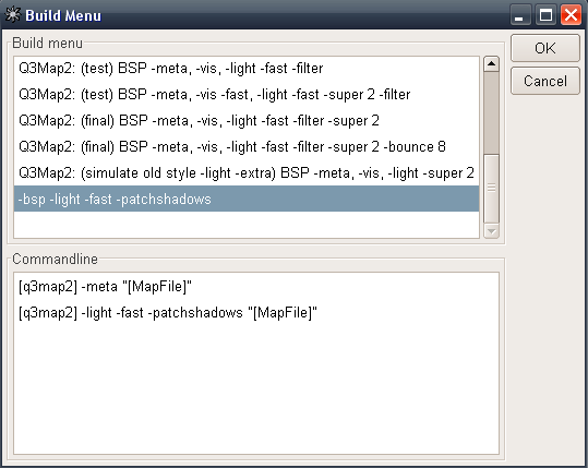 Name:  custom_variablen.png Hits: 202 Größe:  16,4 KB