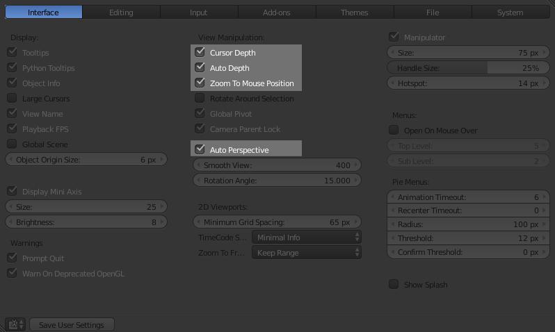 Name:  01_Blender_Settings_Interface.png Hits: 63 Größe:  59,9 KB