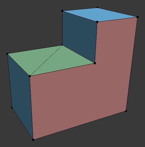 Klicke auf die Grafik für eine größere Ansicht  Name:VerticesEdgesFaces.png Hits:234 Größe:9,3 KB ID:6628