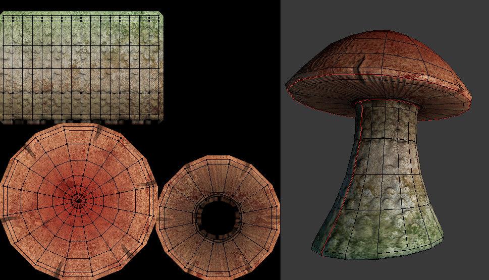 Klicke auf die Grafik für eine größere Ansicht  Name:UVLayout.jpg Hits:229 Größe:162,7 KB ID:6635