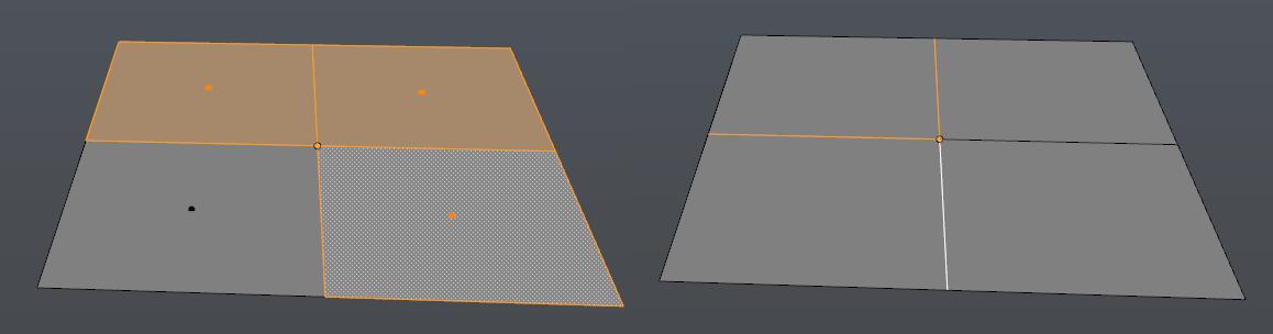 Klicke auf die Grafik für eine größere Ansicht  Name:05_Blender_Selected_Active_EditMode.png Hits:125 Größe:14,5 KB ID:6702