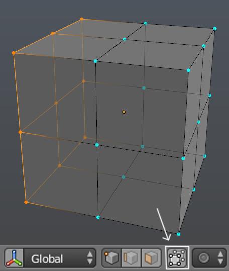 Klicke auf die Grafik für eine größere Ansicht  Name:05_Blender_Limit_Selection_to_Visible.png Hits:122 Größe:39,5 KB ID:6710