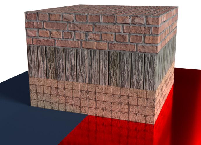 Klicke auf die Grafik für eine größere Ansicht  Name:materialrender.jpg Hits:67 Größe:161,6 KB ID:6836