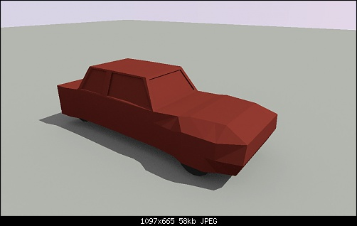 Klicke auf die Grafik für eine größere Ansicht  Name:car.jpg Hits:20 Größe:57,5 KB ID:7068