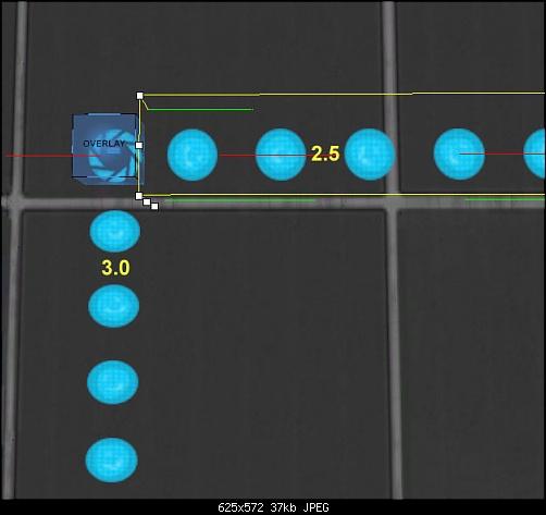 Klicke auf die Grafik für eine größere Ansicht  Name:eier.jpg Hits:55 Größe:36,6 KB ID:1596